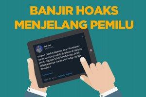 Cover_Banjir Hoaks