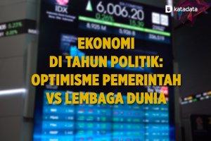 Cover_Ekonomi di Tahun Politik