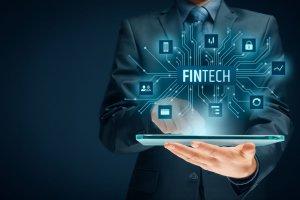 Telaah - Bisnis Fintech