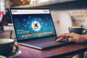 Capai Pertumbuhan Remitansi Dua Digit Pada 2018, BNI Jadi Pioneer Go Live SWIFT GPI di Indonesia
