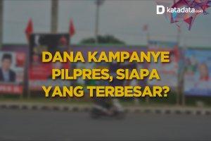 Dana Kampanye_Cover