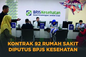 Cover_BPJS