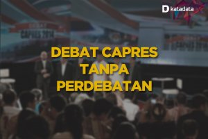 Cover_Debat Capres