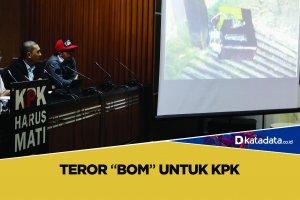 Cover_Teror KPK