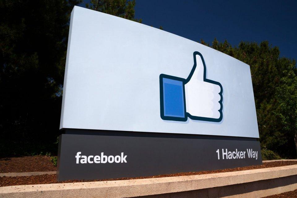 Transaksi Amazon, Facebook & Microsoft Justru Naik Saat Pandemi Corona