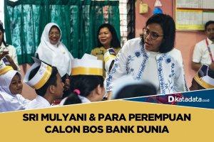 Cover_Bank Dunia Sri Mulyani