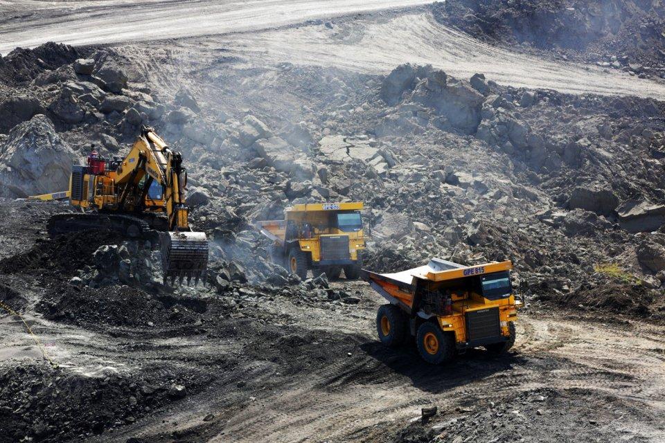 insentif fiskal sektor minerba