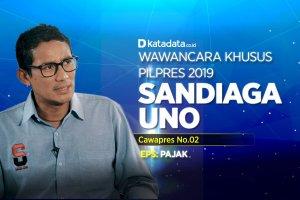 Cover_Sandiaga_Pajak