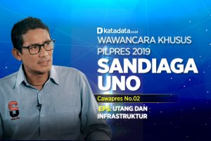 Cover_sandiaga_utang