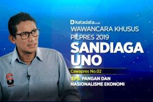 Cover_Sandiaga_Pangan
