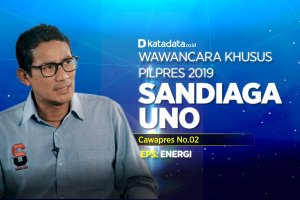 Cover_Sandiaga_energi