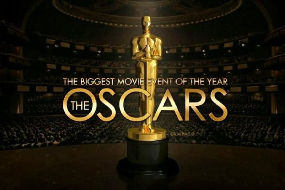 Penghargaan Piala Oscar.