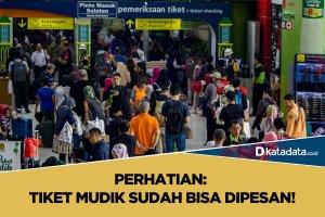 Cover_Tiket Mudik
