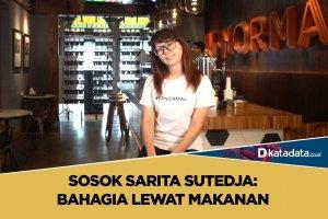 Cover_Sarita_Sosok