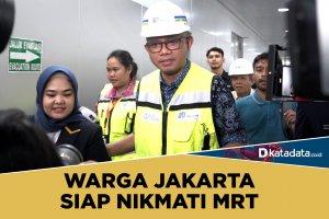 Cover_MRT