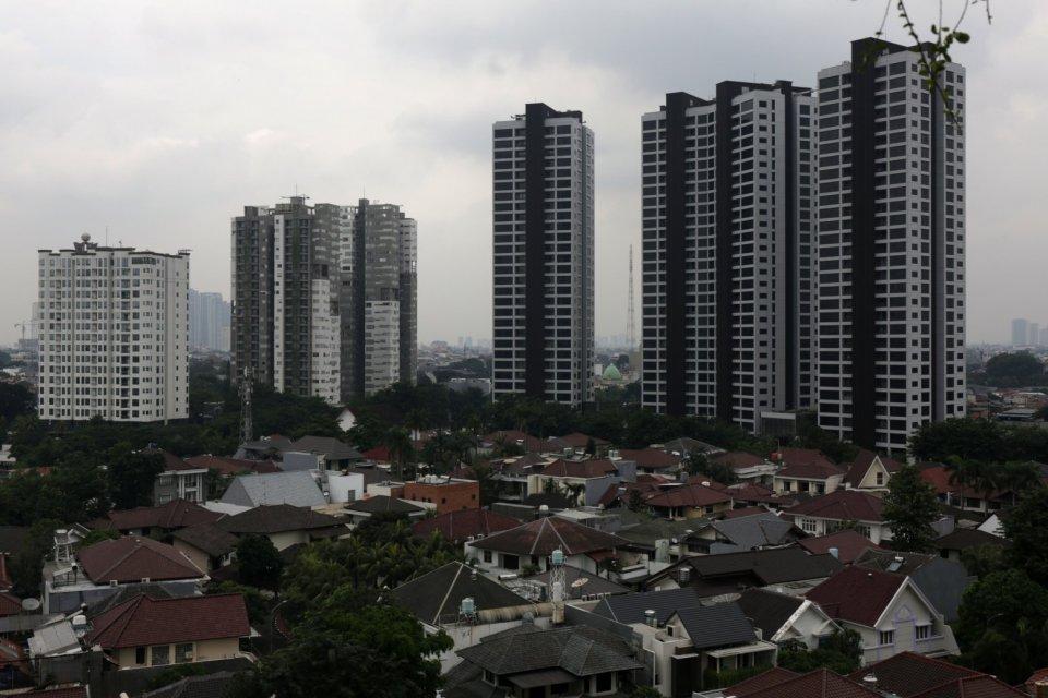 ADB: Pertumbuhan Indonesia Didorong Kuatnya Permintaan Domestik