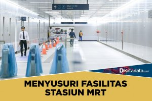 Cover_Fasilitas MRT