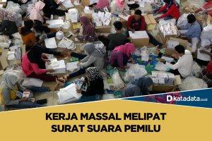 Cover_Melipat Suara