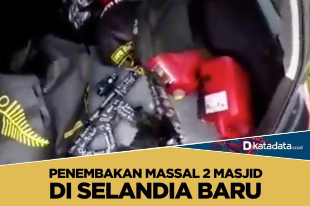 Cover_Penembakan Massal