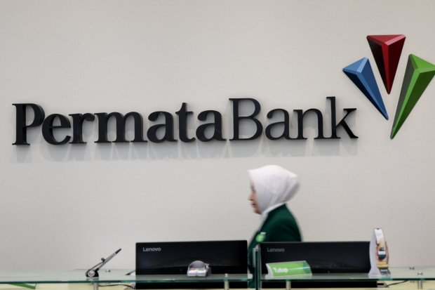 Bank Permata, Astra jual Bank Permata, Astra fokus jasa keuangan ritel