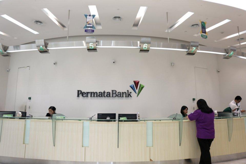 astra international, bank permata, bank mandiri, standard chartered, stanchart, akusisi bank permata