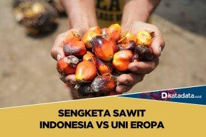 Cover_Sengketa Sawit