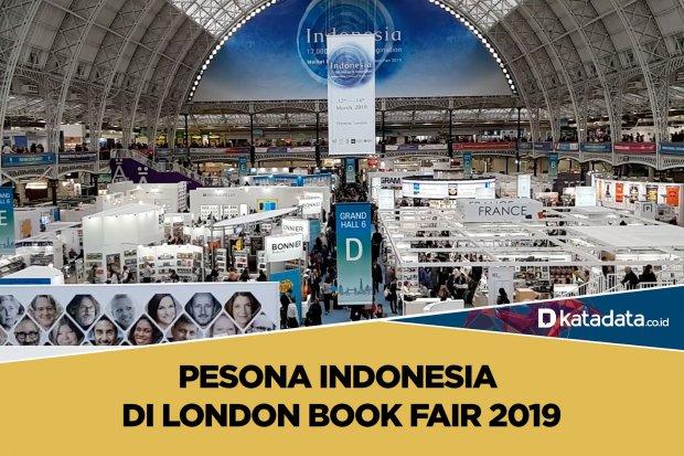 Cover_Pesona Indonesia