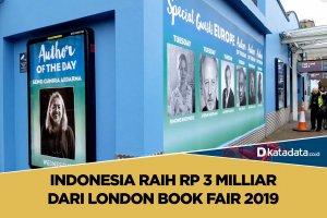 Cover_london book fair 2