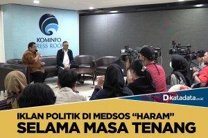 Cover_Iklan Politik