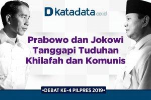 Cover_Prabowo-Jokowi_Tanggapi Tuduhan