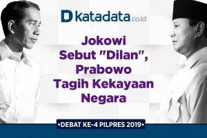 Cover_Jokowi Dilan