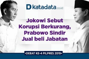 Cover_Debat_Jual beli jabatan