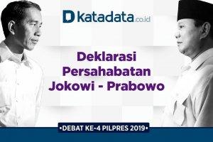 Cover_Sahabat Jokowi-Prabowo
