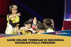Cover_Game Online