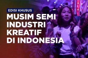 Cover_Edsus Ekonomi Kreatif