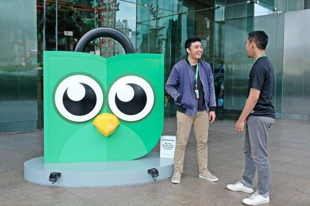 Simpang Siur Besarnya Suntikan Dana Google dan Temasek ke Tokopedia