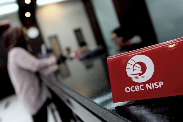 Efek Pandemi Corona, Bank OCBC NISP Pangkas Traget Pertumbuhan Kredit
