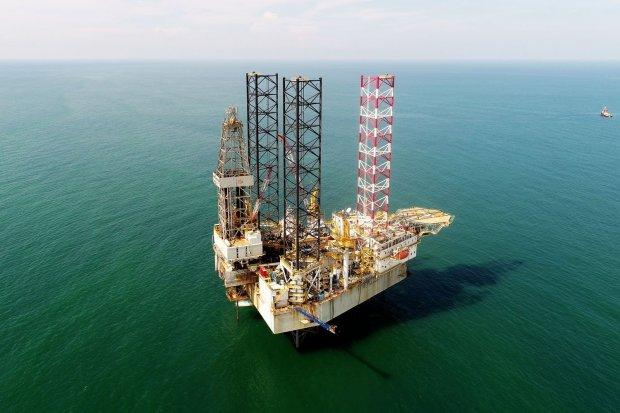 bp, shell, total, exxonmobil, migas
