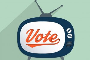 Telaah - Iklan TV