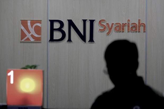 Dorong Fintech Syariah, Asosiasi & BNI Kembangkan 6 Layanan Pembayaran