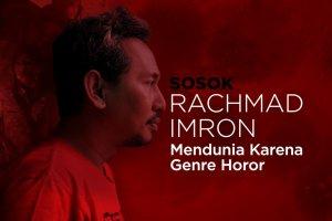 Rachmad Imron