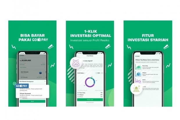 Stockbit Umumkan Pendanaan Seri A yang Dipimpin East Ventures