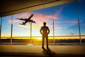 Telaah - Tiket Pesawat
