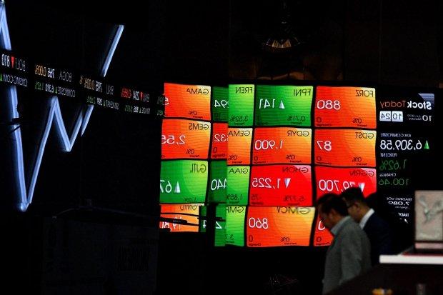 ihsg hari ini, prediksi ihsg, saham ggrm, saham hmsp, rekomendasi saham hari ini