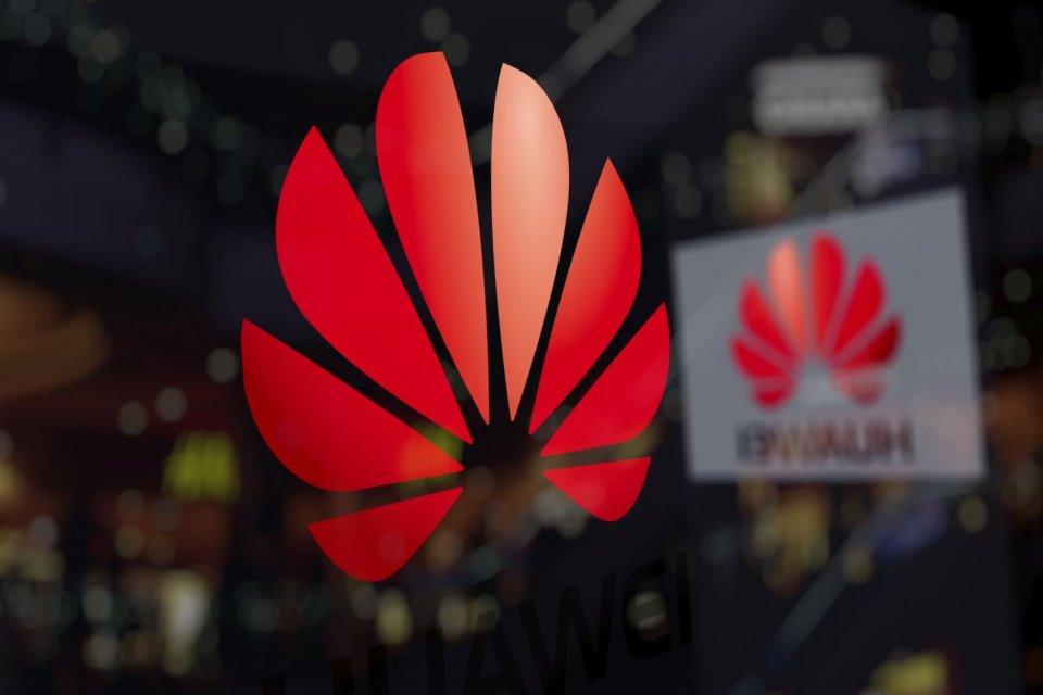 OS Hongmeng Huawei