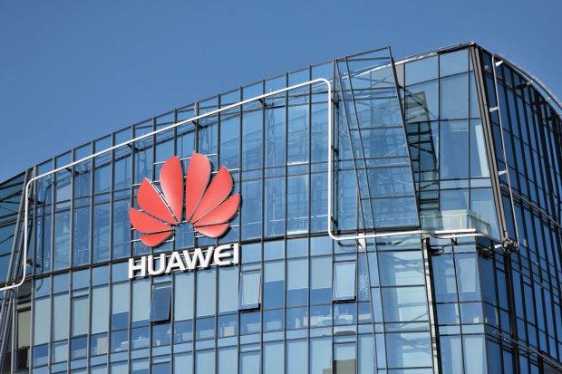 Presiden Trump Pengaruhi Lebih Banyak Negara Eropa untuk Blokir Huawei