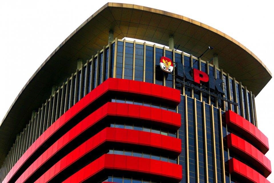 Ada Dokumen Baru Kasus Suap Garuda Indonesia