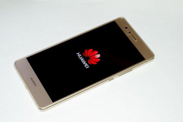 Tak Didukung Google, Huawei Pastikan Ponselnya Dapat Pembaruan Android