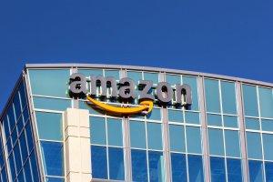 Gedung Amazon