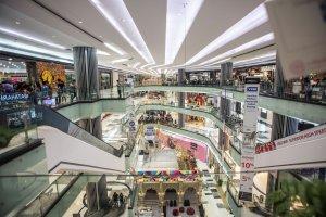 Tantangan Bisnis Retail 2019